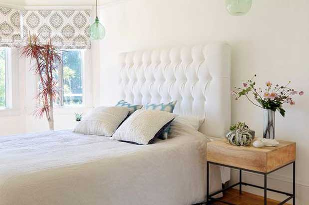 Neutral Rooms That Wow With Pops Of Color Seattle Magazine