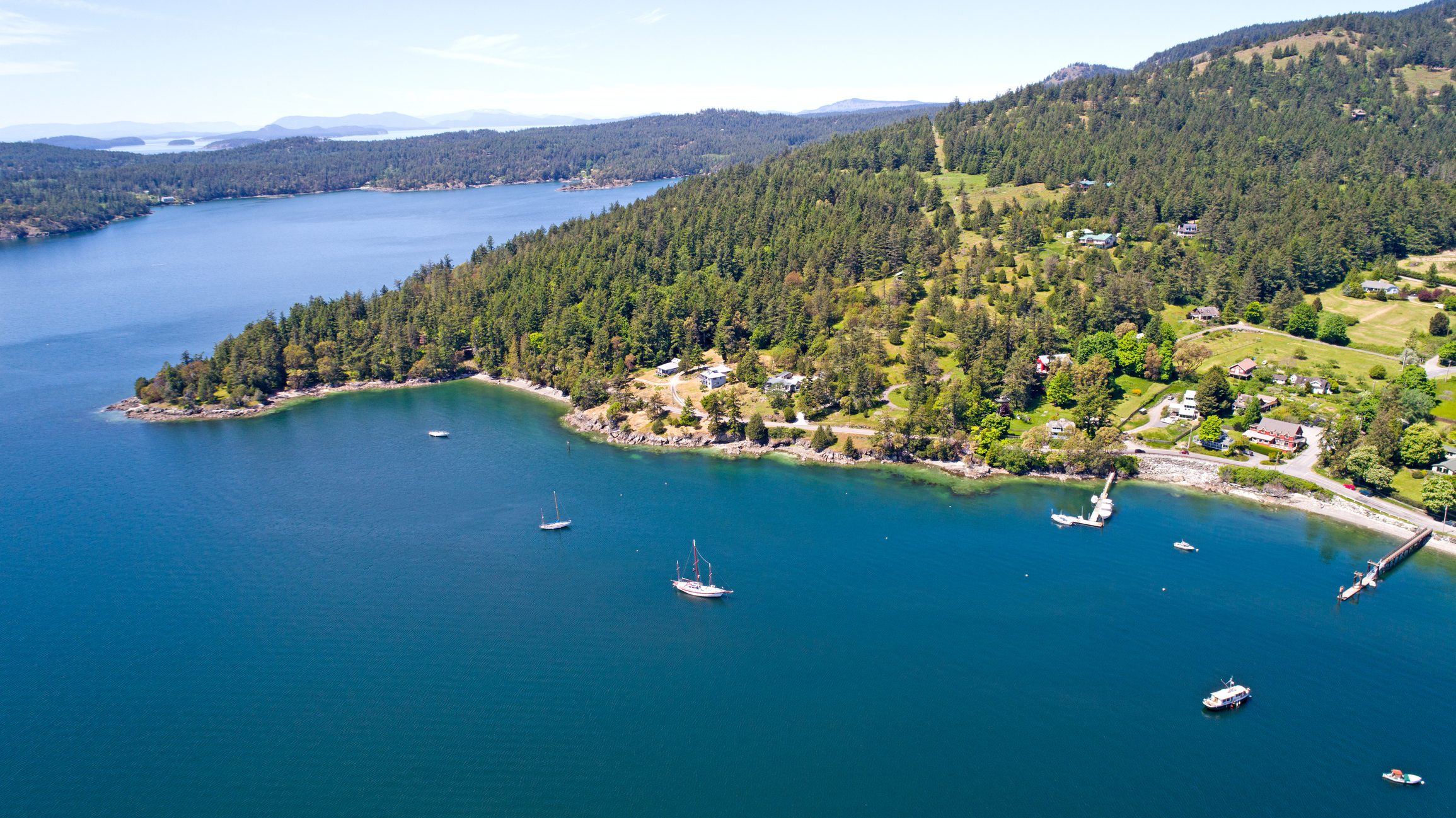 3 Reasons to Check Out Orcas Island\'s Burgeoning Wine Scene ...
