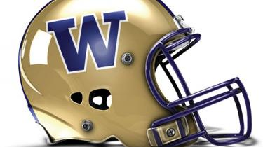 The Washington State University Cougars and the University of Washington Huskies take to the field again on Black Friday, November 25, in Pullman to battle for the Apple Cup