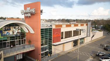 Part of Northgate Mall will soon be NHL training facility